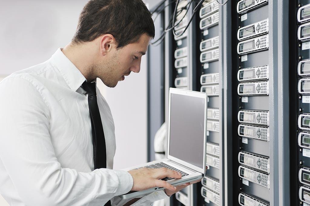 Datensicherung Microbee Systemhaus Unterhaching bei München