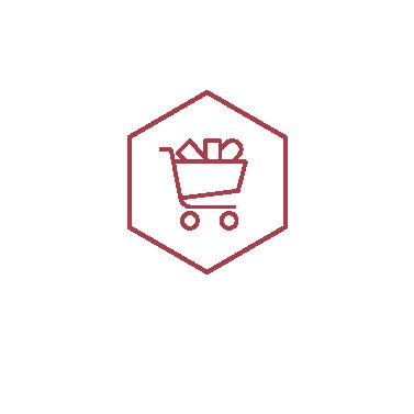 Microbee-Systemhaus Projektberatung Einkauf