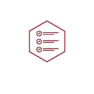 Microbee-Systemhaus Projektberatung Umsetzung